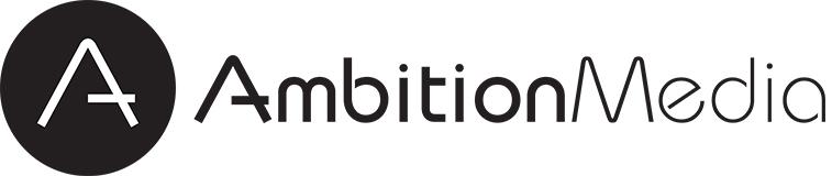 Ambition Media